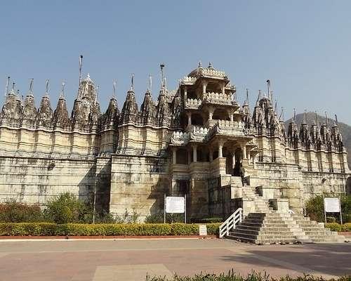 366358522Kumbhalgarh_Ranakpur_Temple_Main