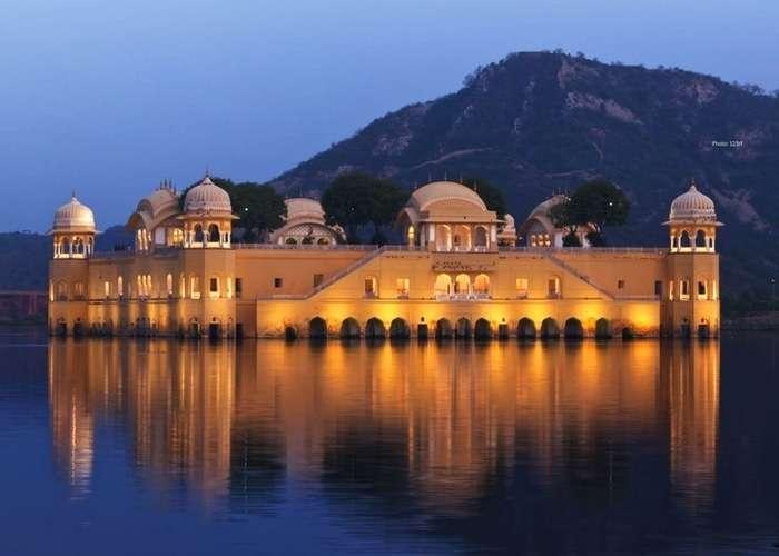 Jal Mahal(1)